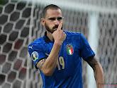 🎥 L'autre record de la finale de l'Euro