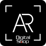 DigitalShop AR