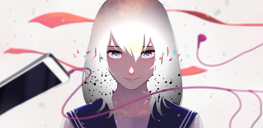 Download yu mi (羽弥) anime live wallpaper apk 1.0 for android. Download Seifuku Galaxy Anime Girl Live Wallpaper APK ...