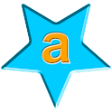 Spell The Words icon