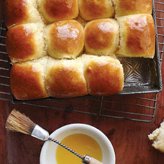 Leftover Dinner Rolls Recipes.