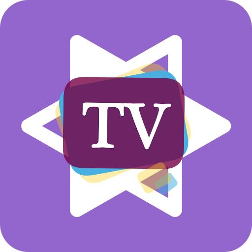 Baixar TV ao vivo Grátis para Android