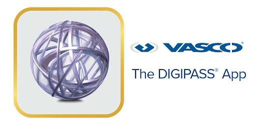 DIGIPASS® App - Apps on Google Play
