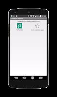 Screenshot of EasyApps Unlocker