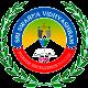 Sri Swarna Vidhyashram CBSE School Download on Windows