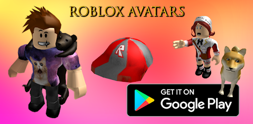 Avatar Roblox Crear Avatar Avatar Y Crear Avatar Gratis Descargar Roblox Avatar Para Pc Gratis Ultima Version Com Pro Systems Avatar