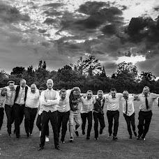 Hochzeitsfotograf Joel Pinto (joelpintophoto). Foto vom 16.03.2018