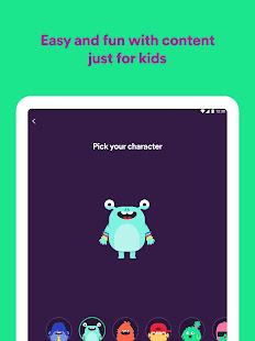 Download Spotify Kids For PC Windows and Mac apk screenshot 9