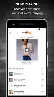 App Triple M APK for Windows Phone