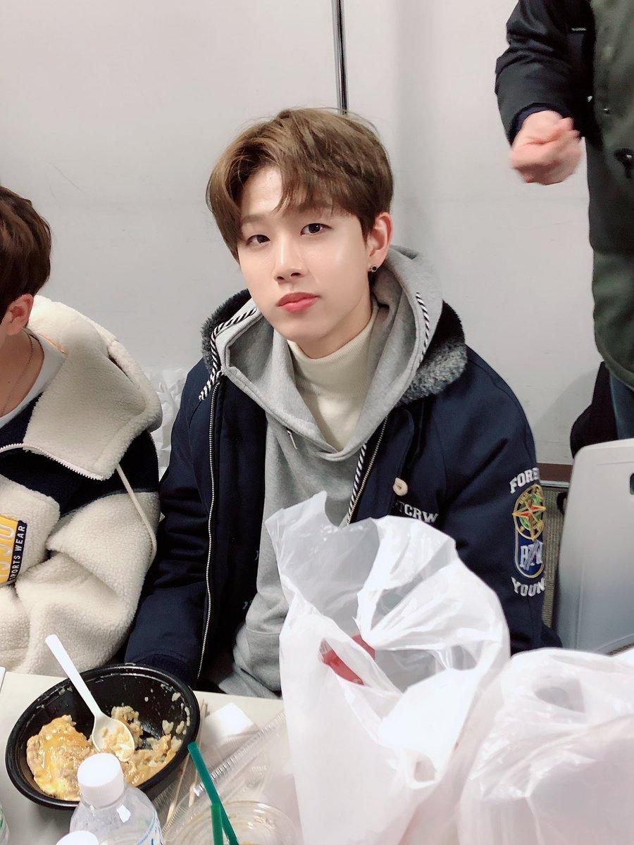 donghyun 1
