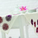 Tablecloth Designs Ideas v 1.1