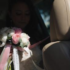 Wedding photographer Tatyana Kopeykina (briday). Photo of 06.08.2018