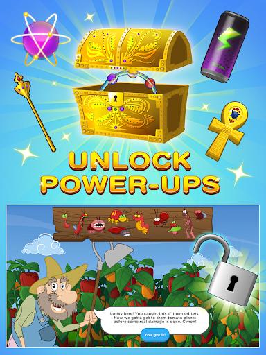 Bingo King screenshot
