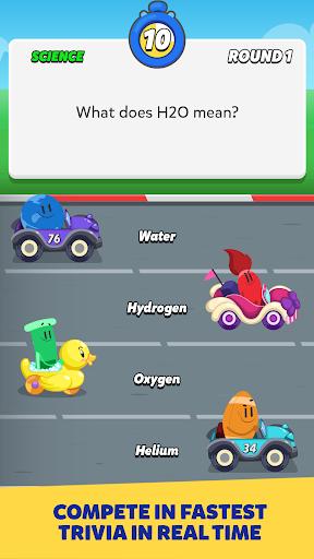 Trivia Cars apktram screenshots 3
