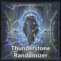 Thunderstone Randomizer icon