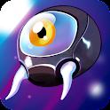 World of Spore 3D icon