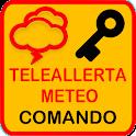 Tele Allerta - Comando icon