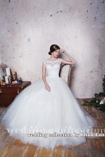 8ffd738683d Свадебное платье Анэтта от Irina Lux. Есть в наличии в 1 салоне ценой 36000  руб.