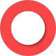 Screen Recorder License apk