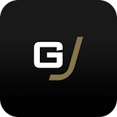 GolfJet Connect