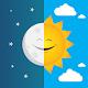 Download Figurinhas Bom Dia, Noite, Saudações, Expressões For PC Windows and Mac
