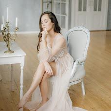 Wedding photographer Anastasiya Alasheeva (ANph). Photo of 28.10.2016