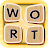 Wortsuche – Wort Guru 1.04 Apk