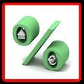 Levná hypotéka icon
