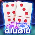 MVP Domino QiuQiu—KiuKiu 99 Gaple Slot game online icon