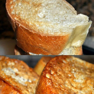 French Toast Without Vanilla Extract Recipes.