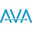 AVA.Android icon