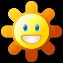 가로 세로 낱말 퀴즈 icon