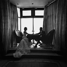 Wedding photographer Yuliya Zalnova (JuDie). Photo of 07.07.2013