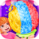 Giant Snow Cone - Shave Ice (game)