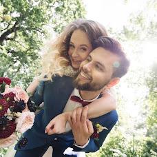 Wedding photographer Yuriy Vasilevskiy (Levski). Photo of 19.04.2018