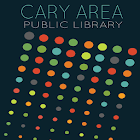 Cary Area Library icon