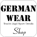 German Wear icon