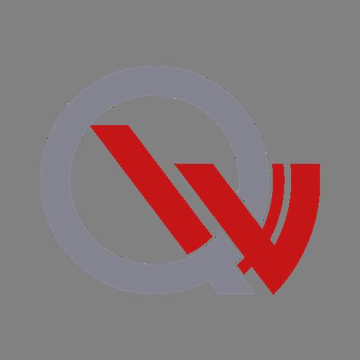 TU Berlin - Fachgebiet Qualitätswissenschaft avatar image