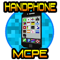 Phone Add-on for Minecraft PE icon