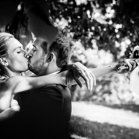 Wedding photographer Maicol Galante (galante). Photo of 03.09.2014