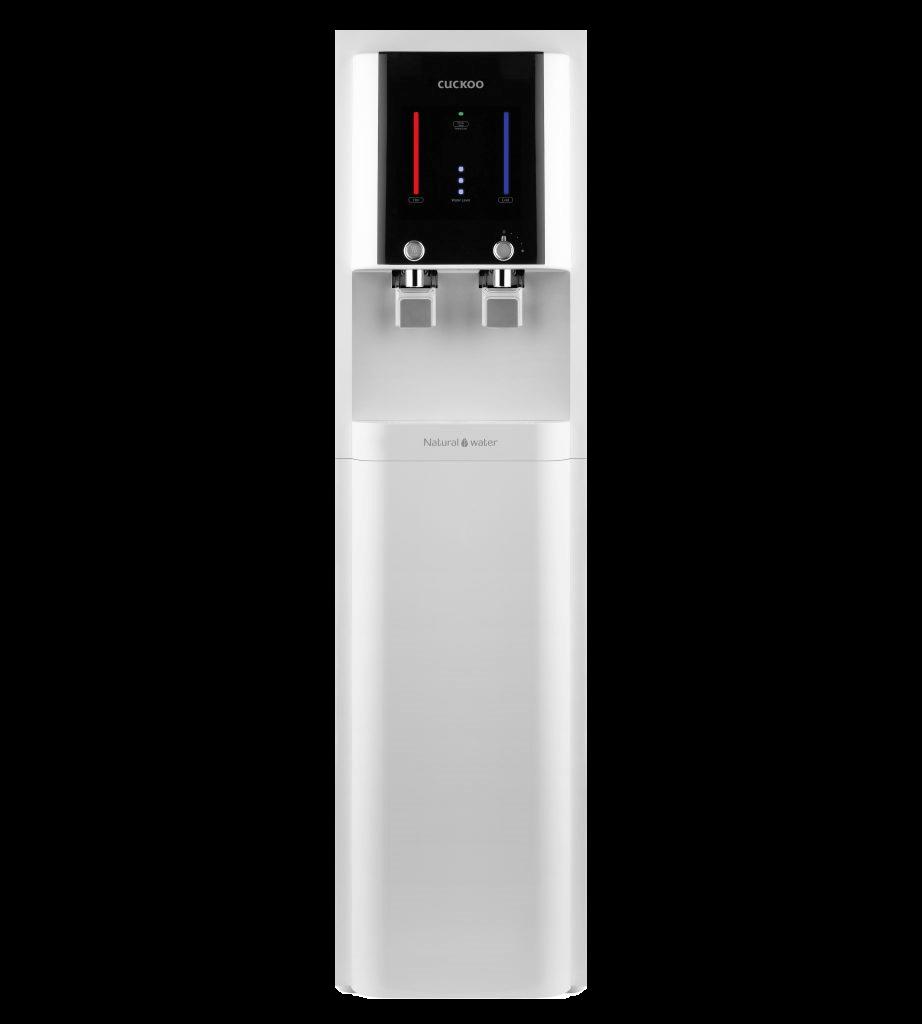 Cuckoo Queen Stand water purifier filter