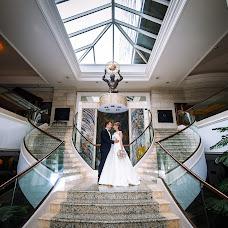 Wedding photographer Nenad Ivic (civi). Photo of 20.02.2019