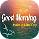 Good Morning Gif APK