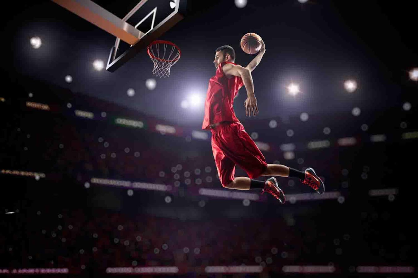 basketball wallpaper android apps on google play