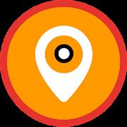 ServizioGPS Tracker