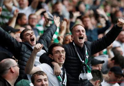 Le Celtic Glasgow féminin dévoile son nouveau coach