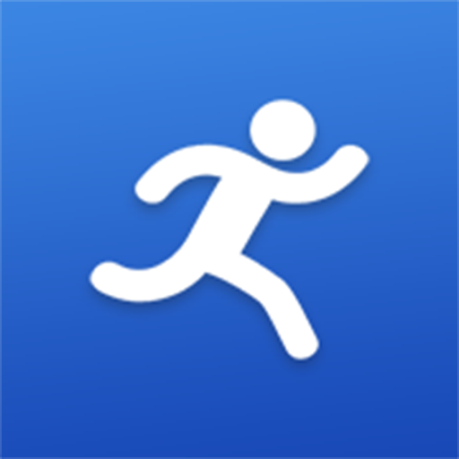 Sports Apps Download