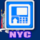 Download NYC ATM Finder For PC Windows and Mac