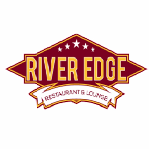 river edge buddhist personals View lotus cafe menu, order chinese food delivery online from lotus cafe, best chinese delivery in hackensack, nj  buddhist delight bok choy, snow peas, water .