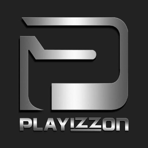 Playizzon avatar image